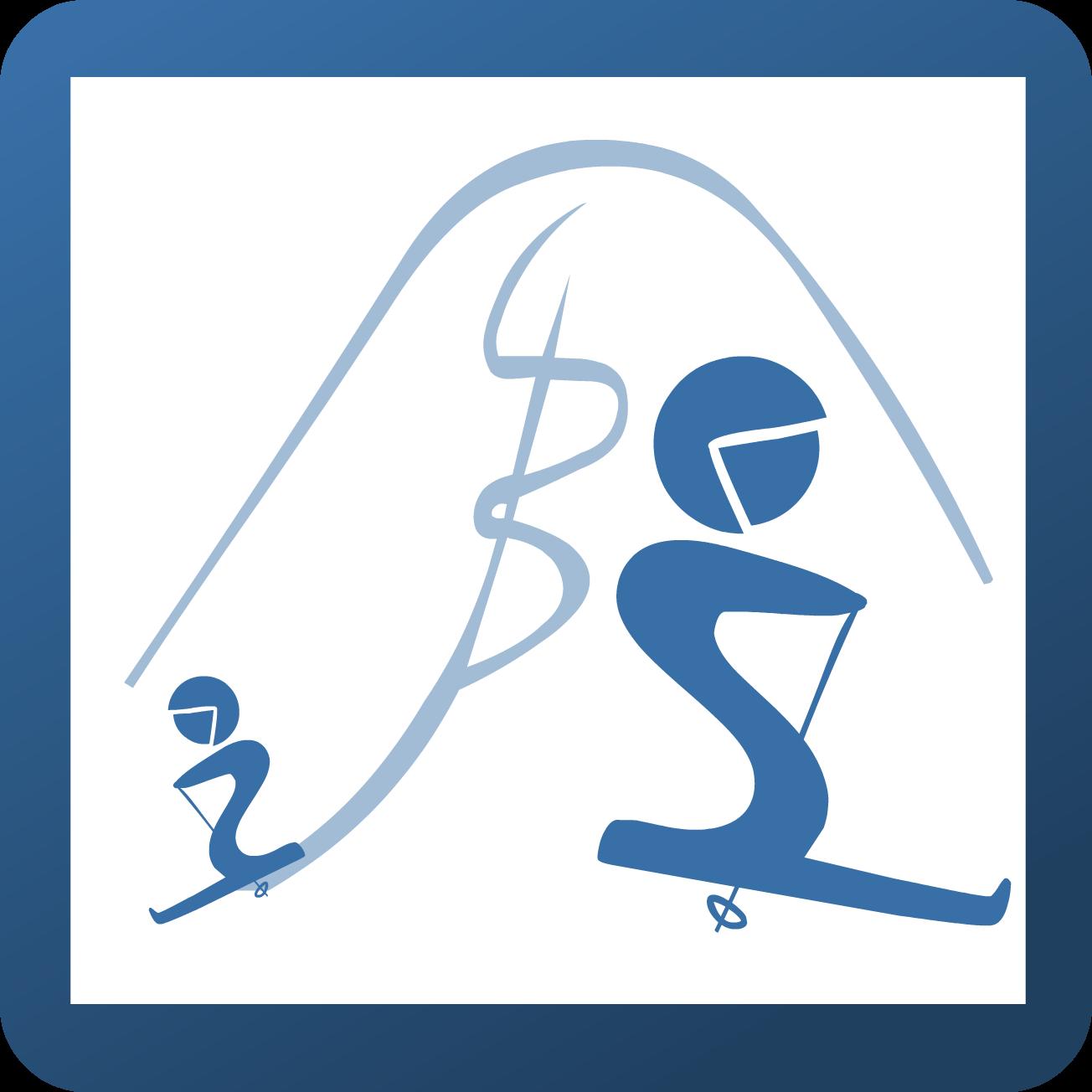 BEZPIECZNY STOK – Polskie stacje narciarskie i turystyczne